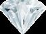 diamond-1296317_640
